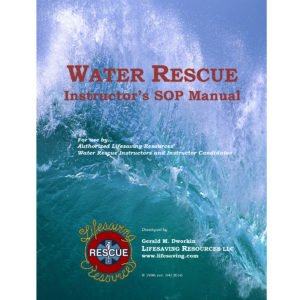 Instructor Manuals & Supplies