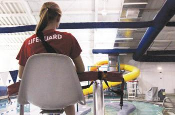 Lifeguard Personnel and the Standard of Care