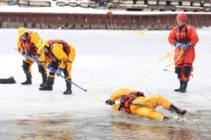 ice-rescue-training